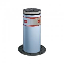 Zapora Ręczna BFT DAMPY B 219/500 INOX