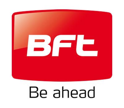 Katalog BFT 2017